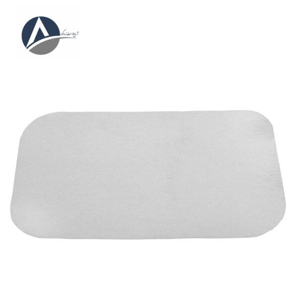 Aluminum Single Perse Door 105 (500 pcs)