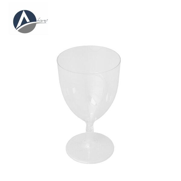 Baharak Koosha Cup (6 pcs)(24)