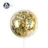 Balloon Boo Boo Polk Balloons