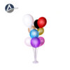 Balloon Stand Stand 13 Branches