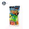 Balloon Water Game (Balloon Balloons)
