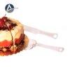 Box CakeOde