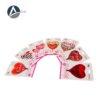 Cardi Heart Balloon(7)