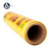 Cellphone 50 meters wide 30 cm Power Rap (36 pieces)