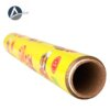 Cellophane 30 meters wide 40 cm wide (36 pcs)