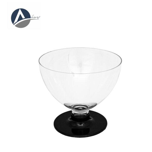 Dorsa-Koosha-Dessert-Cup-6-pcs-35