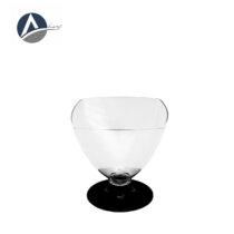 Elsa Koosha Cup (6 pcs)(48)