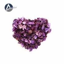 Fragrant dried flowers (360 packs)