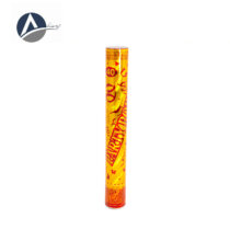 Golden Paper Sprayer 40 centimeters (birth)