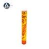 Golden Paper Sprayer 40 centimeters (birth)