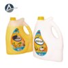 Hirsa 4 Liters Washing Liquid
