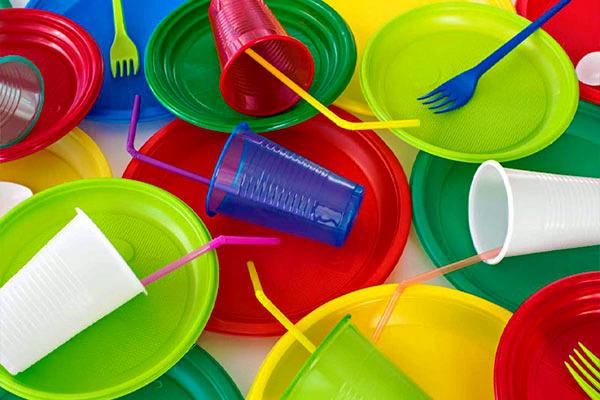 شرکت صنایع پلاستیک خوزستان