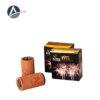 Nardiye Pair Cascade Fireworks (72 pcs)