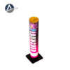 Narieh Mini Launcher Fireworks