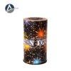 Nariya Dragon Falls Fireworks (50 pcs)