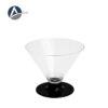 Nika Koosha Dessert Cup (6 pcs)(35)