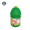 Pelican Aromatic 4 Liter Bleach Liquid (4 pcs)