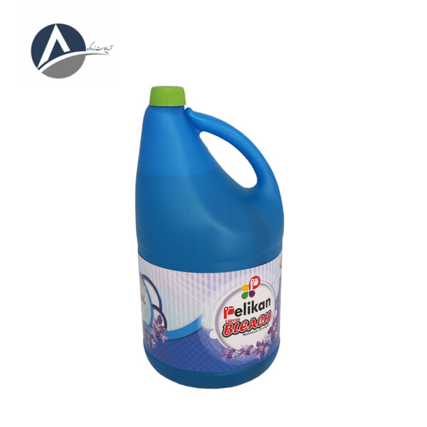 Pelican Aromatic 4 Liter Salt Ink (4 pcs)