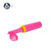 Pink Hand Pump
