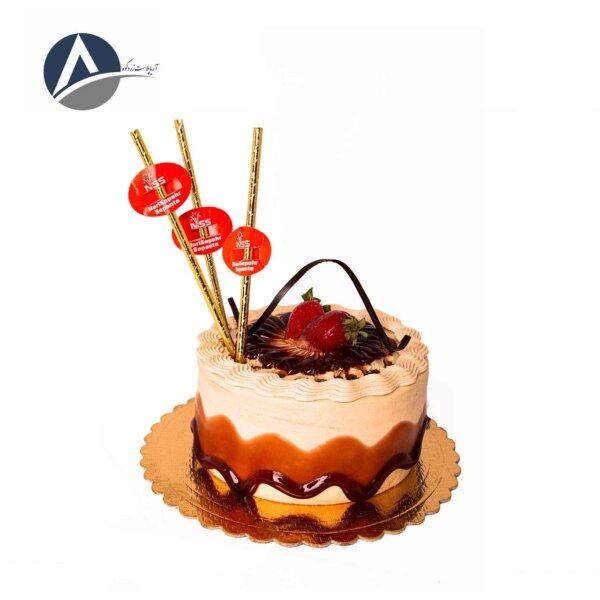 Nardiye Cold Cake (100 pcs)