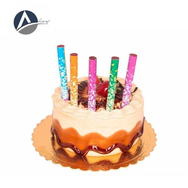 Cake-on-cake (30 packs)