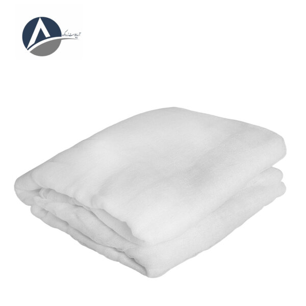 Thick Liner Cleaning Napkin (50 meters)