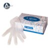 Venyl Rezhmed Gloves