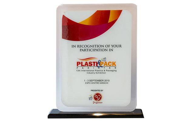 شرکت طب پلاستیک